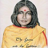 Shree Maa's June Sankalpa