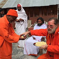 featured-image-support-sadhu