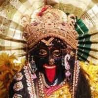 Ramakrishna: The Nectar of Eternal Bliss, Ch. 8: God Alone is the Doer