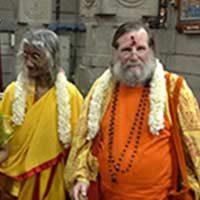 Shree Maa's August Sankalpa