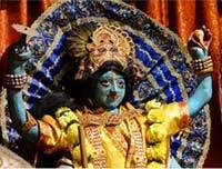 Narayana Shabad
