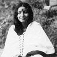 NEW – World Peace Sankalpa – Expanded Navarna Mantra Edition