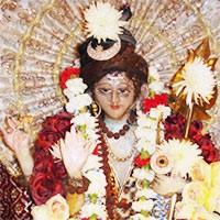 Highlights of Maha Shivaratri 2016
