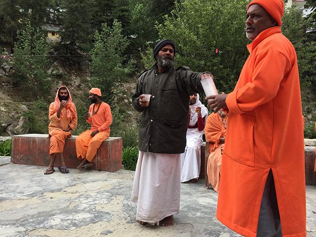 harihara-ashram-tea-1