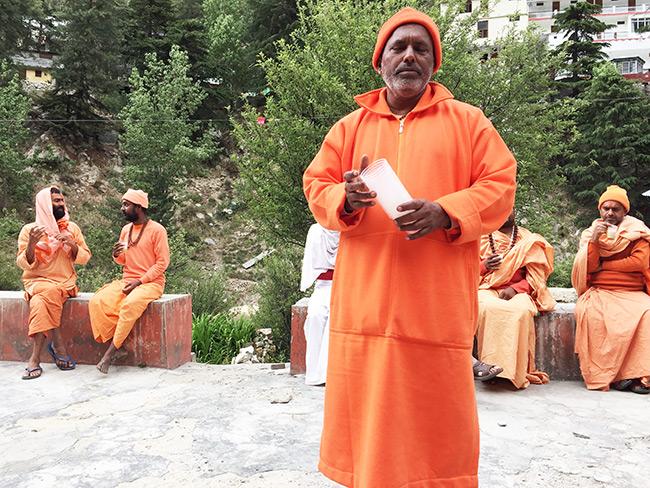 harihara-ashram-tea-2