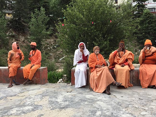 harihara-ashram-tea-4