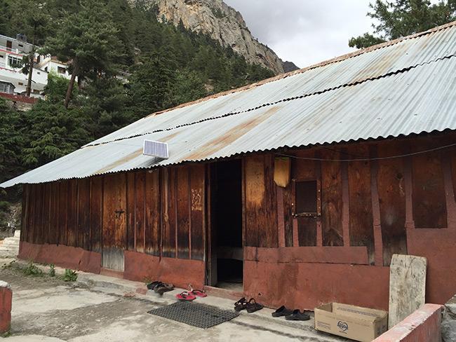 harihari_buildings-2