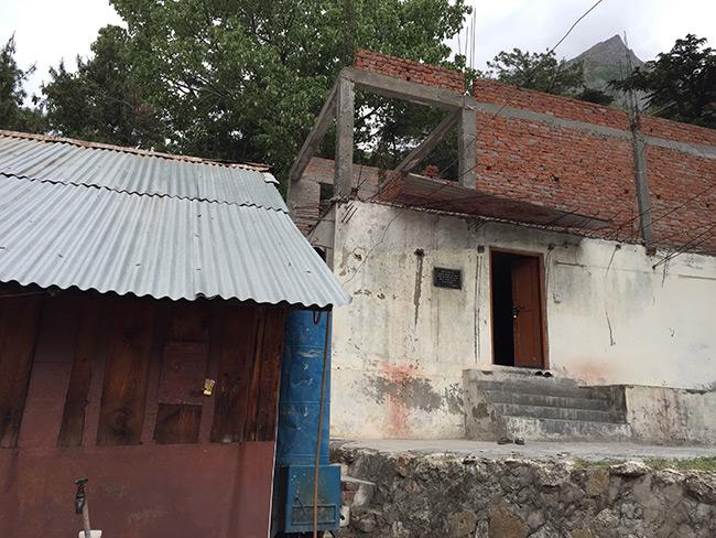 harihari_buildings-3