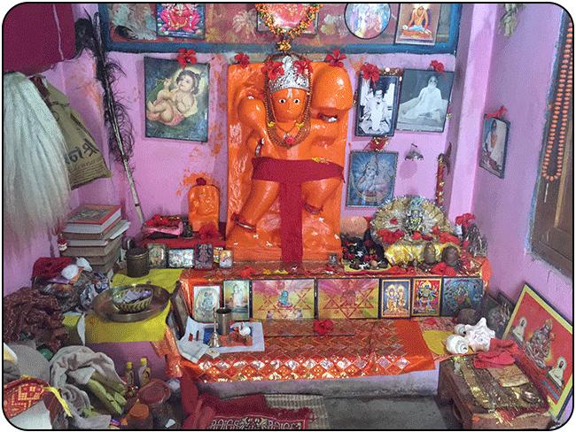 hauman-temple-uttarkashi-2