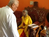Travelogue: Bengaluru & Mysore