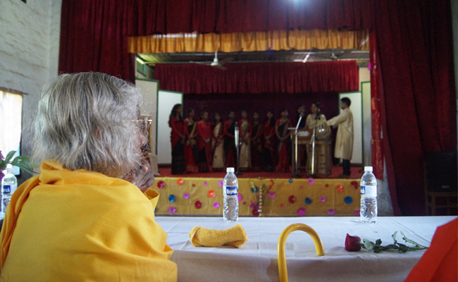 maa-watching-digboi-program