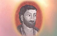 The Devotion of Sadhak Ramprasad Sen