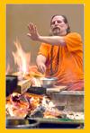Bhuta Shuddhi