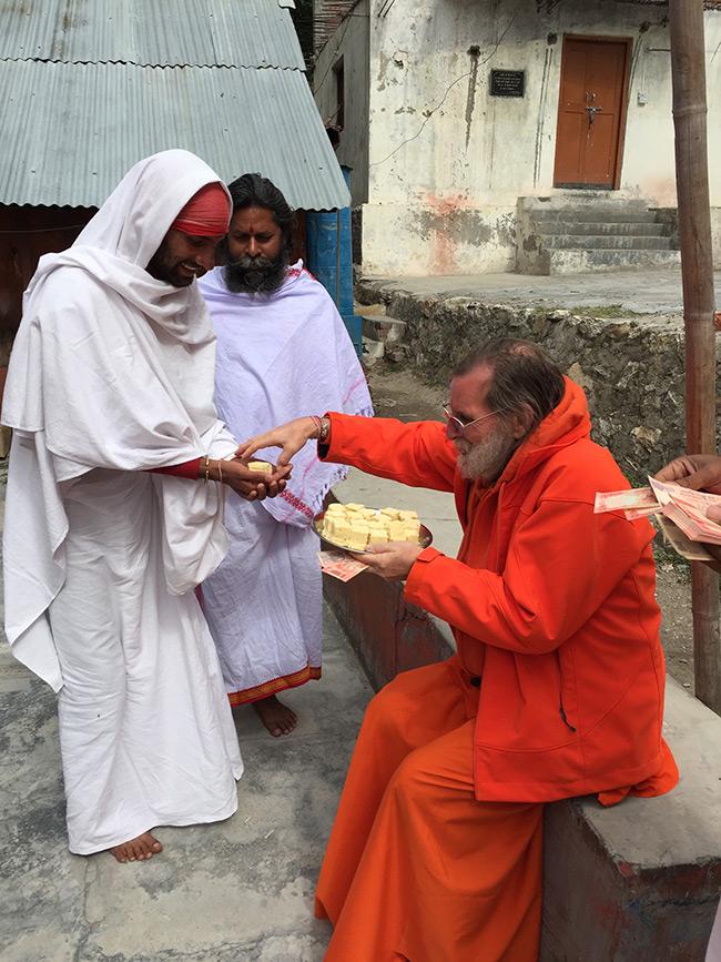 prasad-swamiji-harihara-1