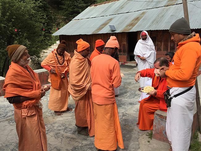 prasad-swamiji-harihara-10