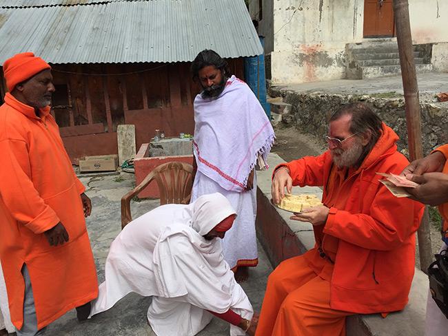 prasad-swamiji-harihara-2