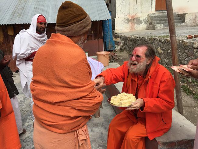 prasad-swamiji-harihara-3