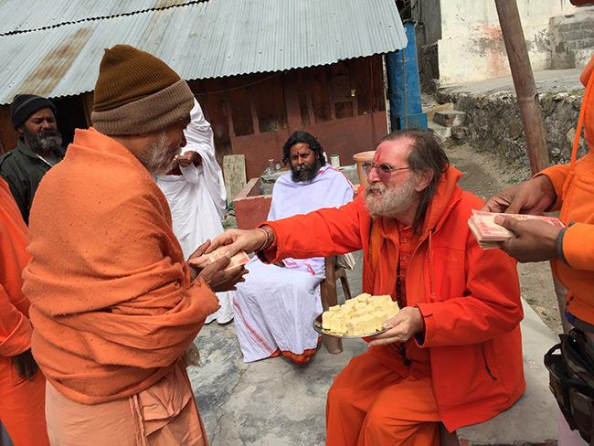 prasad-swamiji-harihara-4