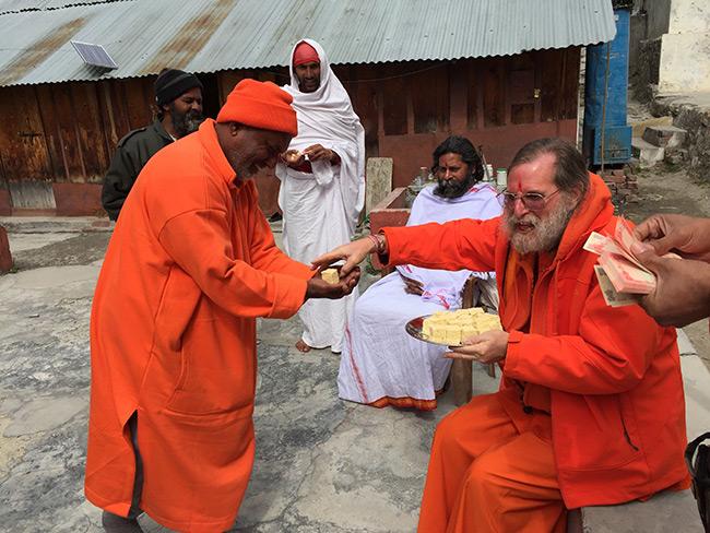 prasad-swamiji-harihara-5