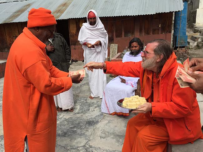 prasad-swamiji-harihara-6