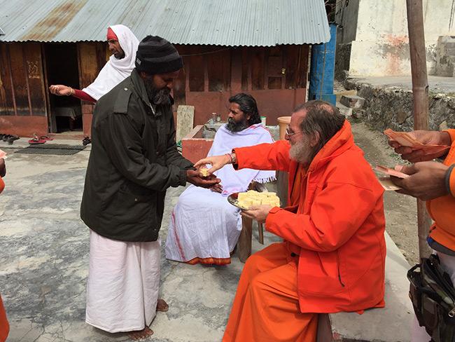prasad-swamiji-harihara-7