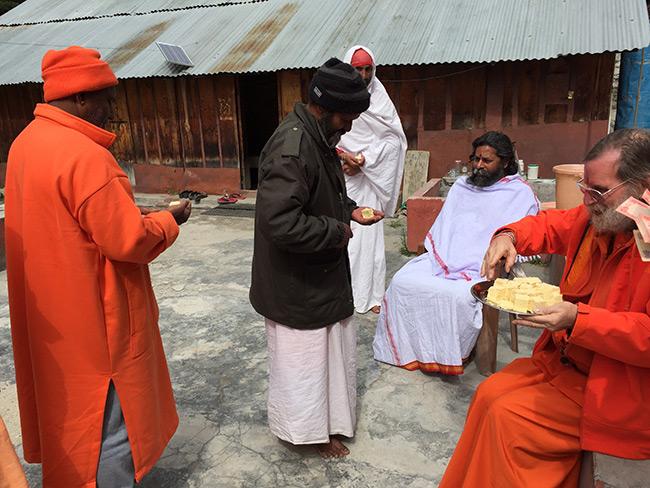 prasad-swamiji-harihara-8