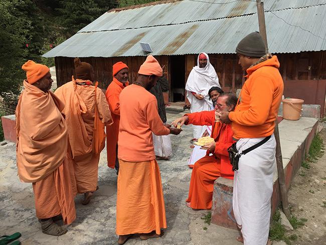 prasad-swamiji-harihara-9