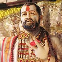 The Wisdom and Teachings of Sri Ramakrishna