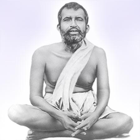 ramakrishna-home-4