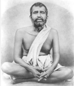 featured-image-ramakrishna