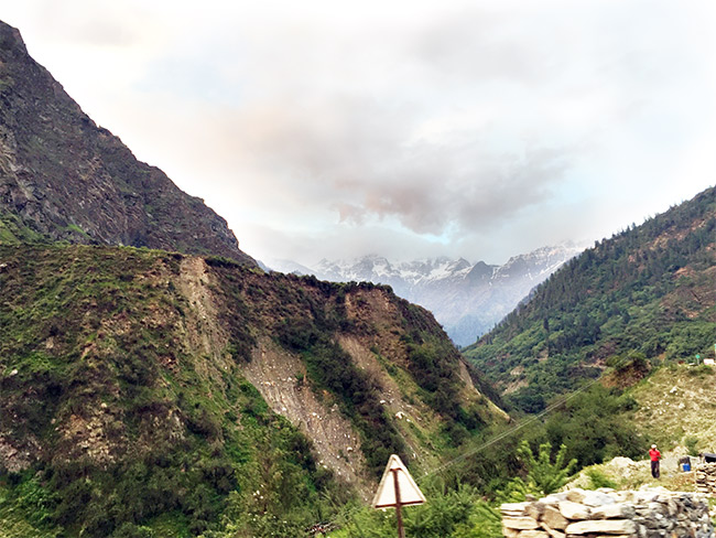 scenery--on-way-to-Yamunotri8