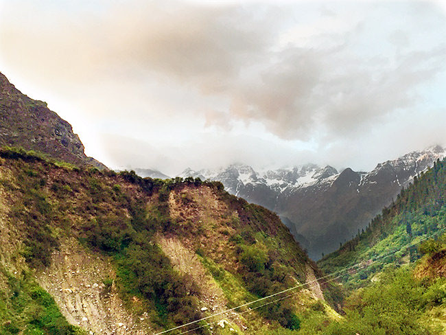 scenery--on-way-to-Yamunotri9