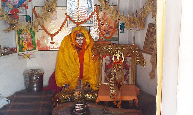 shiva-mandir-harihara-ashram-3