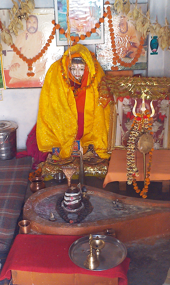 shiva-mandir-harihara-ashram-4