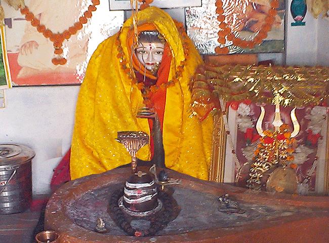 shiva-mandir-harihara-ashram-5