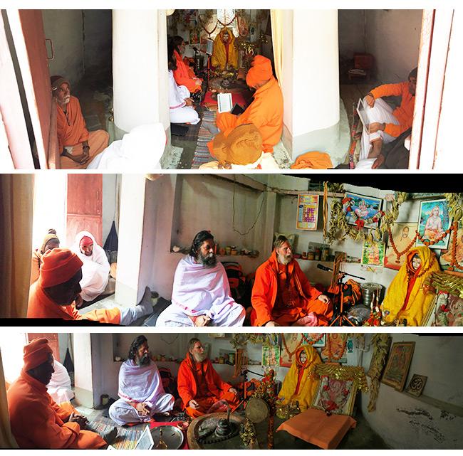 shiva-puja-and-chanting-in-harihara-ashram_5