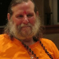 Stick to Your Goals in the New Year: An Interview with Swamiji