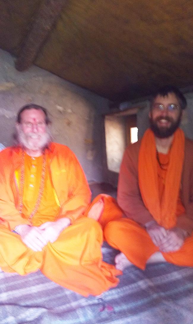 swamiji-and-adaitya-uttams-room