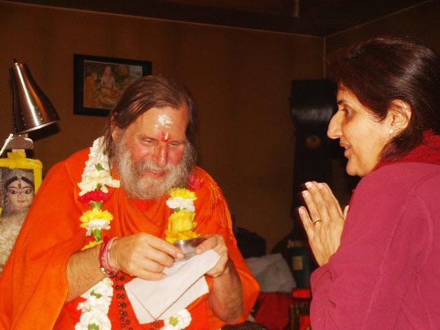swamiji_blessing