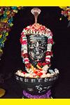 Mahamrtyunjaya Mantra Chanting