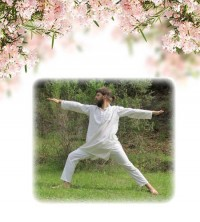 Shree Maa's Yoga